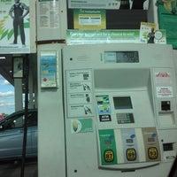 Photo taken at BP by Jennifer H. on 8/5/2012