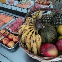 Foto tirada no(a) Dom Kilmer por Dom Kilmer - Pousada e Restaurante em 7/27/2012