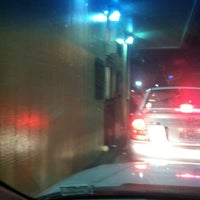 Photo taken at Jack in the Box by Ama K. on 6/3/2012