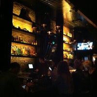 Photo taken at The Darkroom by James L. on 7/12/2012