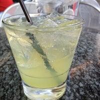 Photo taken at Stripburger by Shakella W. on 3/31/2012