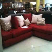 Muebles troncoso tienda de muebles art culos para el hogar for Muebles troncoso salas