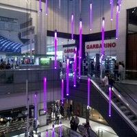 Foto tomada en Alto Palermo Shopping por Heberest el 5/20/2012