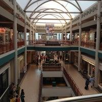 Photo taken at Destiny USA by Zack on 8/24/2012
