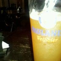 Foto tirada no(a) Bar Bierboxx por Thom S. em 8/31/2012