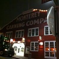 Das Foto wurde bei Sly McFly's von Rex C. am 6/1/2012 aufgenommen