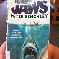 Photo taken at Orange County Library - Alafaya Branch by Catrina C. on 7/17/2012