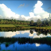 Photo taken at Estero, FL by Brian on 8/29/2012