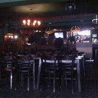 Photo taken at Old Nick Pub by Florea L. on 2/25/2012