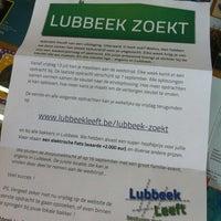 Photo taken at Drukkerij Nelma by Wim L. on 7/13/2012