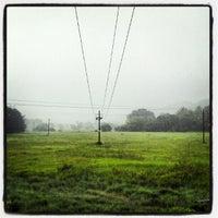 Photo taken at Goa by Schmmuck on 8/12/2012