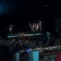 Photo taken at Chanhassen Dinner Theatres by Nick H. on 8/5/2012