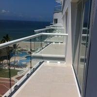 Photo taken at Hilton Resort by Shubybaxter J. on 5/29/2012