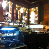 Foto tirada no(a) Atelier do Café por Rodolfo N. em 7/22/2012