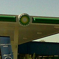 Photo taken at BP by Zinhle M. on 6/5/2012