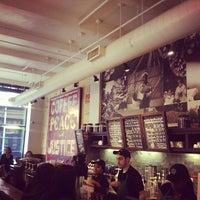 Photo taken at Starbucks by Greg B. on 5/14/2012