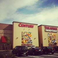 Photo taken at Century 16 at Pacific Commons and XD by Jazzzyone on 4/21/2012