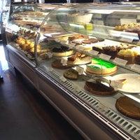 Foto tomada en Bread & Cie por brian.브라이언 el 2/25/2012
