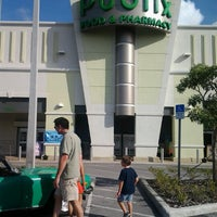 Photo taken at Publix by Jane M. on 6/17/2012