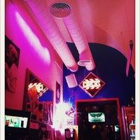 Foto scattata a Circus Art Caffe da Flaviana B. il 3/9/2012