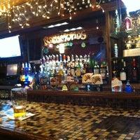 Photo taken at Richmond's Tavern by Witt W. on 4/7/2012