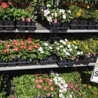 Photo taken at Walmart Supercenter by Susan P. on 5/10/2012