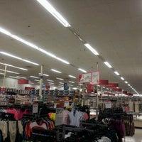 Photo taken at Kmart by ShayReavel P. on 5/23/2012
