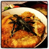 Foto tirada no(a) Kidoairaku por Claudia N. em 9/1/2012