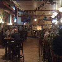 Photo taken at Molly Brannigans by Jonathan P. on 3/23/2012