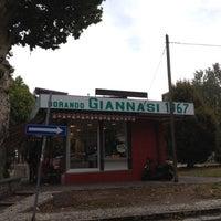 Foto scattata a Giannasi da Laura L. il 9/3/2012