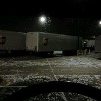 Photo taken at UPS by John M. on 3/5/2012