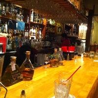 Foto tirada no(a) Tommy's Mexican Restaurant por Paul B. em 5/4/2012