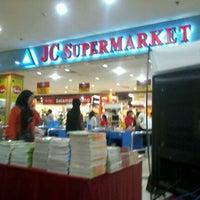 Photo taken at Batam City Square (BCS) Mall by Mardianto V. on 7/1/2012