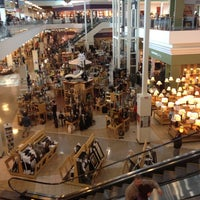 Photo taken at Nebraska Furniture Mart by Rebecca M. on 3/4/2012