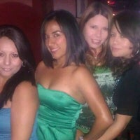 Photo taken at Cuban Pete's Restaurant and Night Club by Karla M. on 3/18/2012