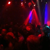 Photo taken at Santos Party House by AfuegoArtificial on 4/7/2012