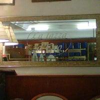 Foto scattata a La Tazza d'Oro da Luisa N. il 5/11/2012