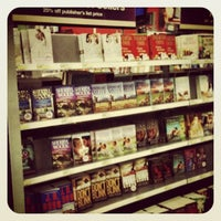 Photo taken at Target by Esther P. on 8/11/2012