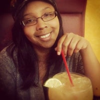 ... Photo Taken At El Patio Mexican Restaurant By Bryan M. On 3/13/ ...