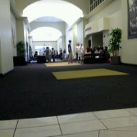 Photo taken at UCF Student Union by Michael K. on 7/21/2012
