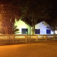 Foto tirada no(a) Museu Casa de Portinari por Tony Z. em 3/28/2012