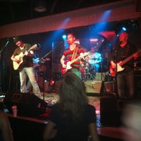 Photo taken at Live Bait by William A. on 7/6/2012