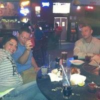 Photo taken at Britton Tavern by D W. on 5/15/2012