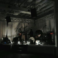 Photo taken at Swan Dive by P M. on 5/11/2012