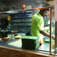 Photo taken at Thohirah Cafeela Restaurant by Remy Hayden on 7/21/2012