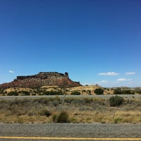 Photo taken at City of Green River by Joey S. on 4/27/2012