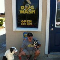 Photo taken at Budget Car Wash by Shane B. on 6/2/2012