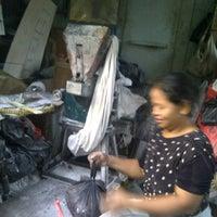 Photo taken at Giling beras radiodalam by saifullah p. on 8/11/2012