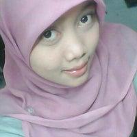 Photo taken at Tol merak - jakarta KM 13 by Dik L. on 2/4/2012