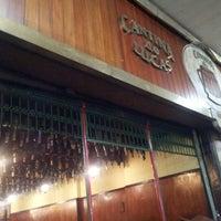 Foto tirada no(a) Cantina do Lucas por Gilberto d. em 8/27/2012